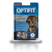 Halti Optifit Headcollar | Training Products -  pet-max.myshopify.com