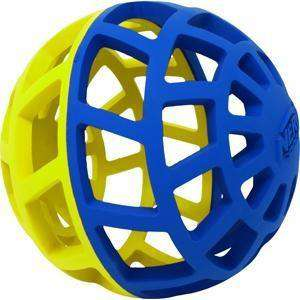 Nerf Dog Toy Exo Ball