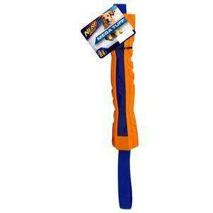 Nerf Dog Toy Megaton Competition Stick  Dog Toys - PetMax