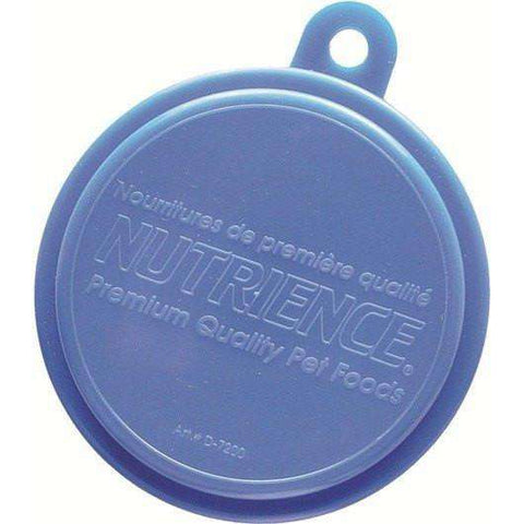 Nutrience Plastic Can Cover