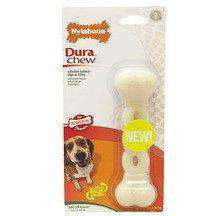 Nylabone Dura Chew Braid, Chew Products, Nylabone - PetMax