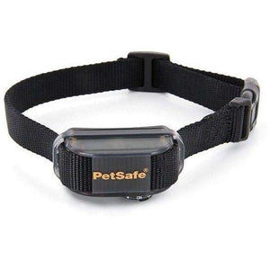 Petsafe Vibration Bark Control Collar | Training Products -  pet-max.myshopify.com