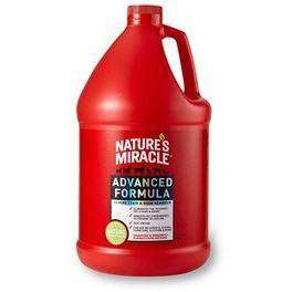 Natures Miracle Advanced Odor Remover  Stain & Odor - PetMax