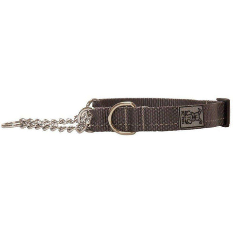 RC Dog Training Collar Primary Charcoal