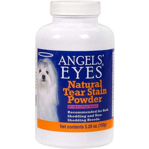 Angels' Eyes, Health Care, Angel Eyes - PetMax Canada