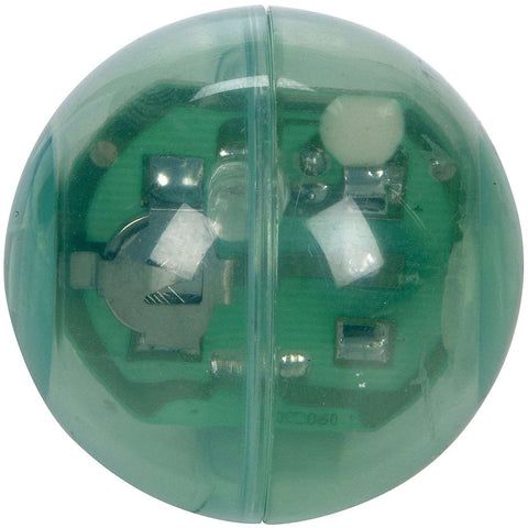 Bergan Starchaser Lighted Replacement Ball