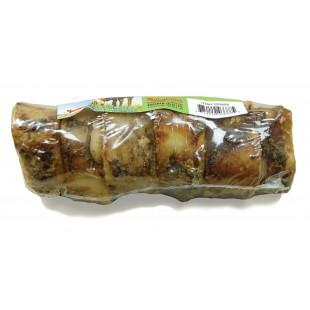 Bullsters All Natural Mini Marrow Slices 6 pack