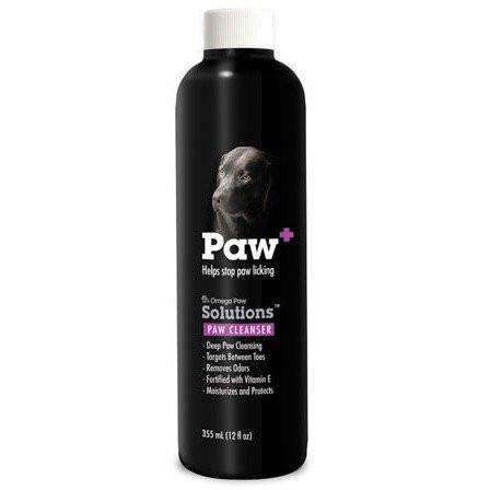 Omega Paw Stop Paw Licking | Health Care -  pet-max.myshopify.com