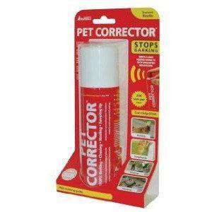 Pet Corrector Compressed Air | Training Products -  pet-max.myshopify.com