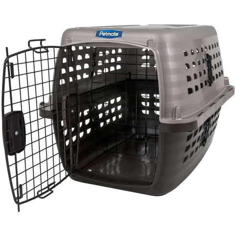 Petmate Navigator, Cages and Kennels, PetMate - PetMax