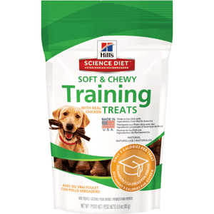 Science Diet  Soft & Chewy Training Treats Chicken | Dog Treats -  pet-max.myshopify.com