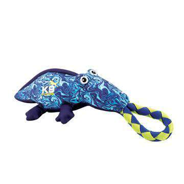 Zeus K9 Fitness Hydro Alligator Dog Toys [variant_title] [option1] - PetMax.ca