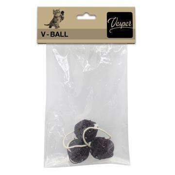 Vesper V-Ball Replacement Part Cat Scratching Posts [variant_title] [option1] - PetMax.ca