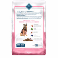 Blue True Solutions Dog Food Digestive Care  Dog Food - PetMax
