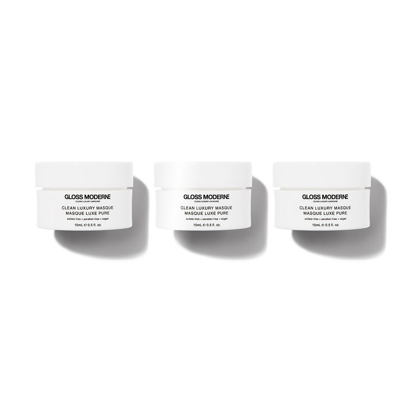 products/GLOSS-MODERNE_CLEAN-LUX-MASQUE_TRIO_H_15ML_2995.jpg