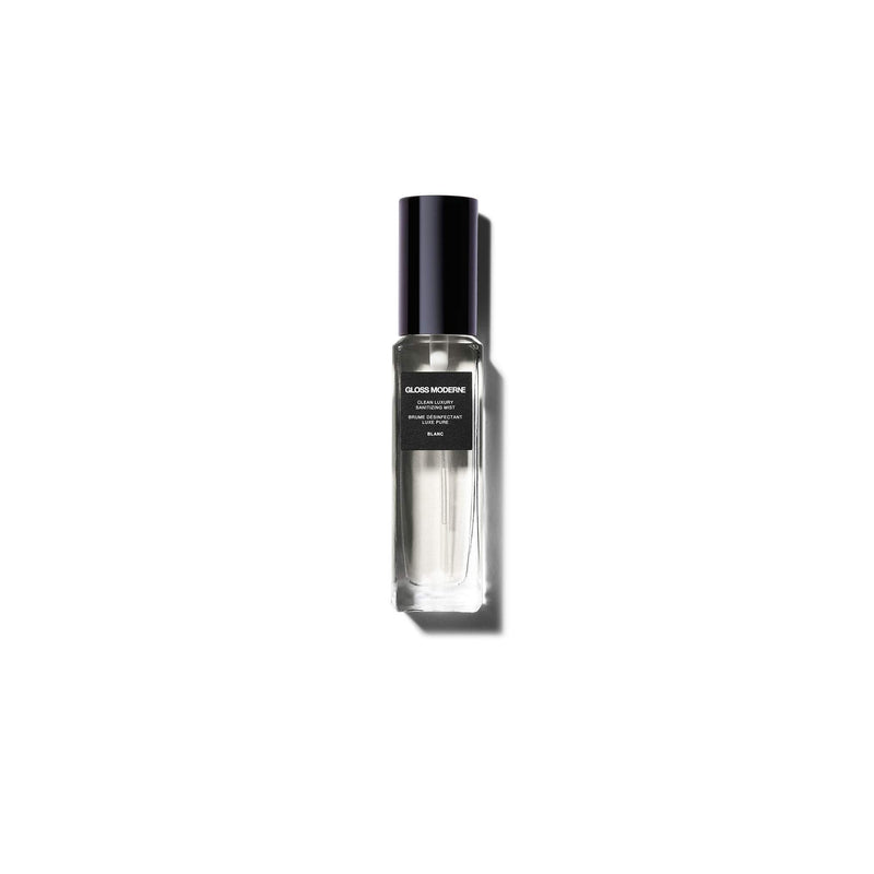 products/GM_2020-11_Products_068_SANITIZING-MIST-30ML-BLANC.jpg