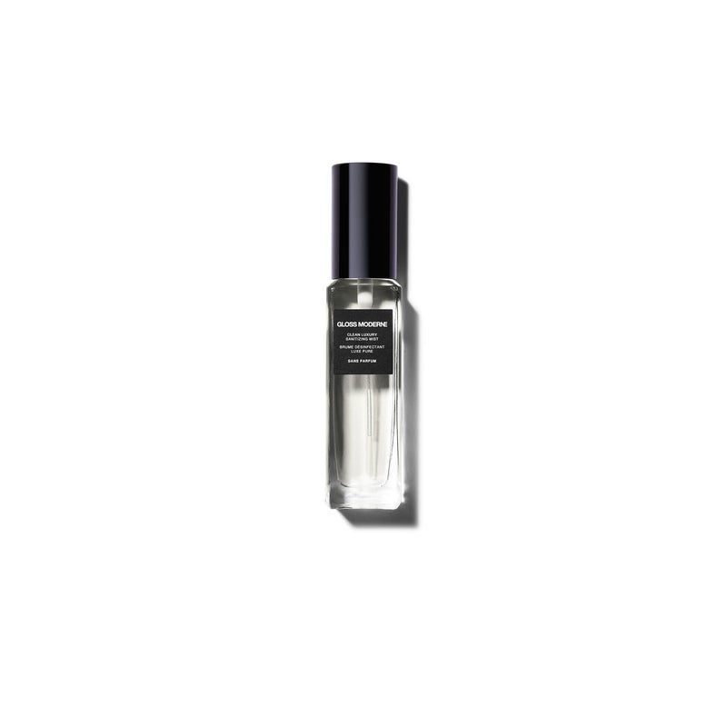 products/GM_2020-11_Products_068_SANITIZING-MIST-30ML-SANS-PARFUM.jpg