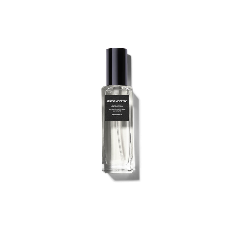 products/GM_2020-11_Products_074_SANITIZING-MIST-60ML-SANS-PARFUM.jpg