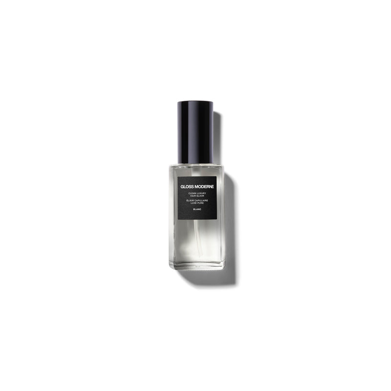products/GM_2020-11_Products_091_HAIR-ELIXIR-50ML_BLANC.jpg
