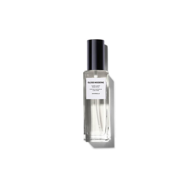 products/GM_2020-11_Products_ROOM-SPRAY_60ML_UNIVERSELLE.jpg
