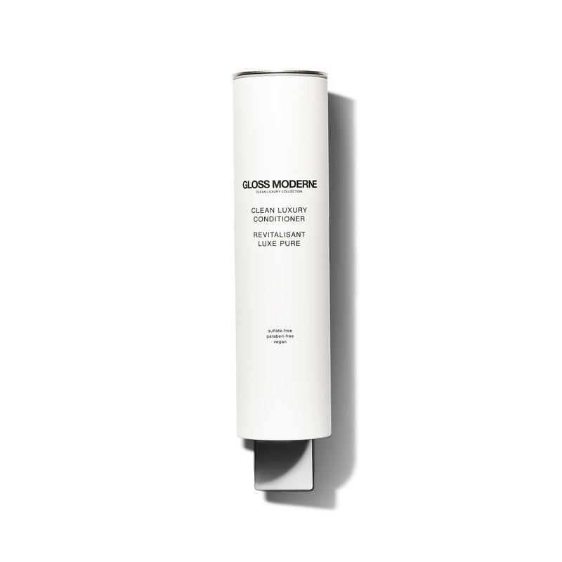 products/GM_Conditioner_Dispenser_White.JPG