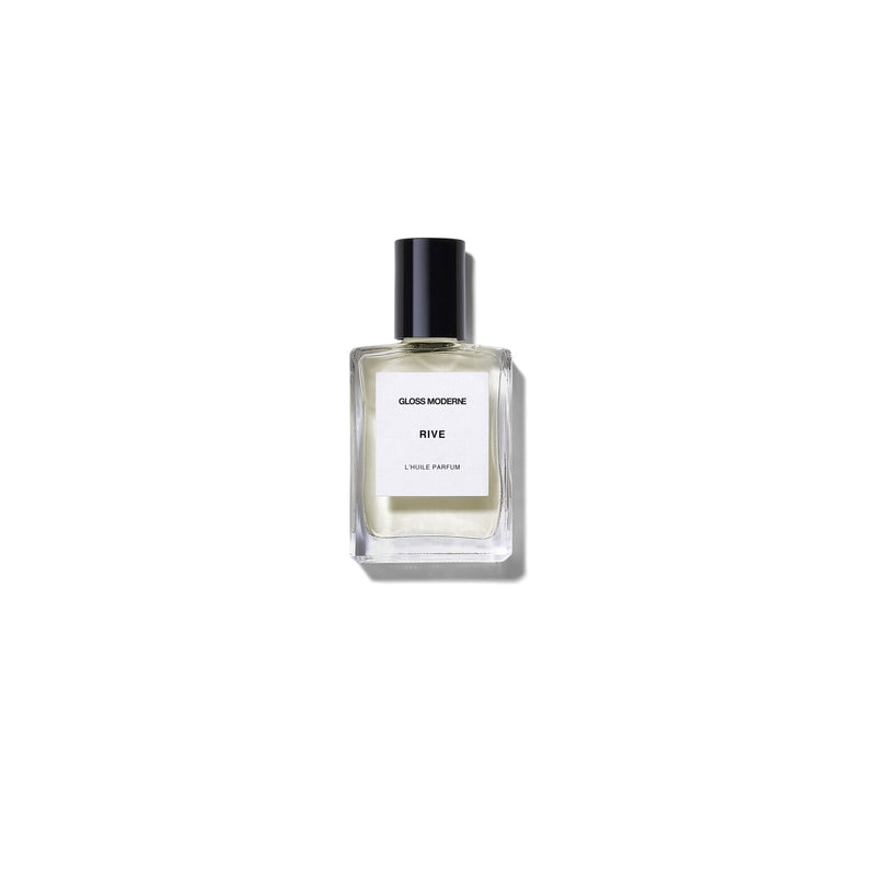 products/GM_LHUILE-PARFUM_15ML_RIVE.jpg
