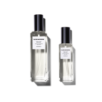 Clean Luxury Room Spray - Universelle