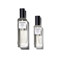 Clean Luxury Room Spray - Marché