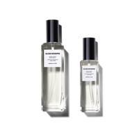 Clean Luxury Room Spray - Marché Ultime