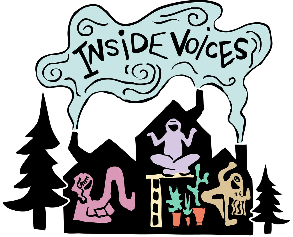Inside Voices