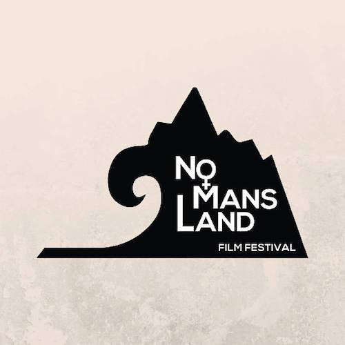 No Man's Land Film Festival comes to Tahoe