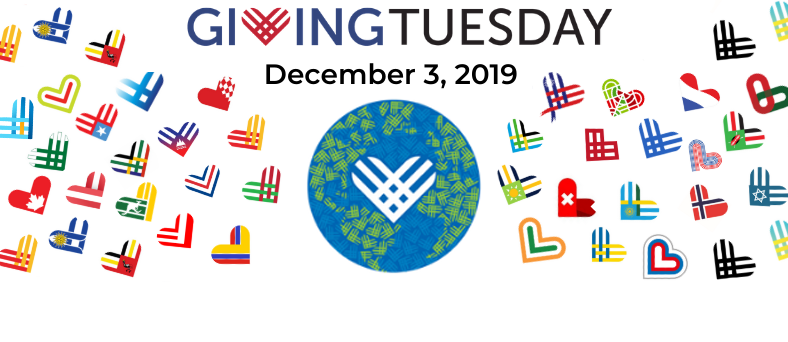 Our 2019 Giving Tuesday Picks 🌱