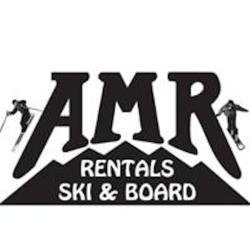 Demo Coalition Skis in Colorado