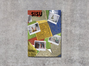 Load image into Gallery viewer, Sisu Magazine | Issue 4: Plans Change