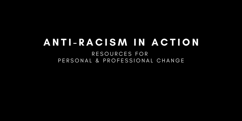 Load image into Gallery viewer, Anti-Racism in Action Webinar