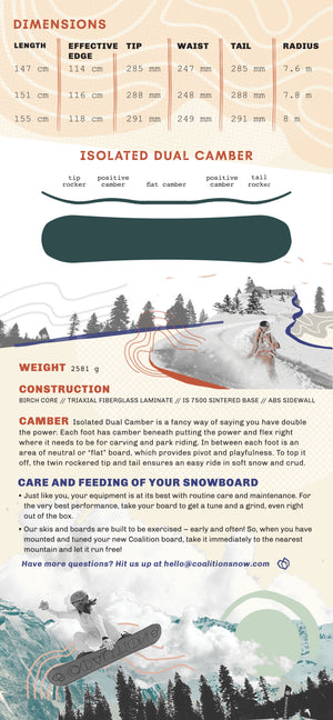 Women's snowboards, snowboards, womens snowboards, all mountain snowboards
