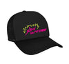 Shred The Patriarchy Trucker Hat