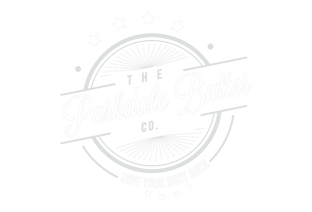 Parkdale Butter