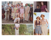 Closet Inspiration: The Durrells in Corfu
