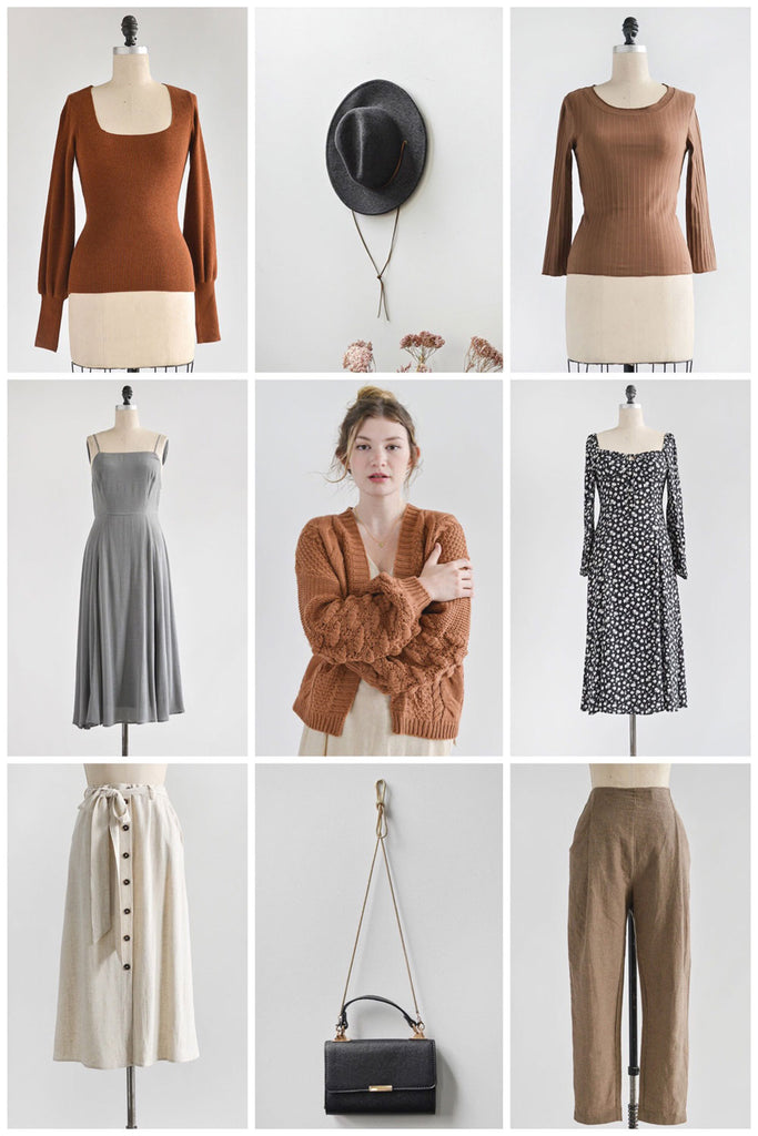 Adored Vintage / Classic and Timelessly Feminine Vintage Inspired Dresses and Clothing