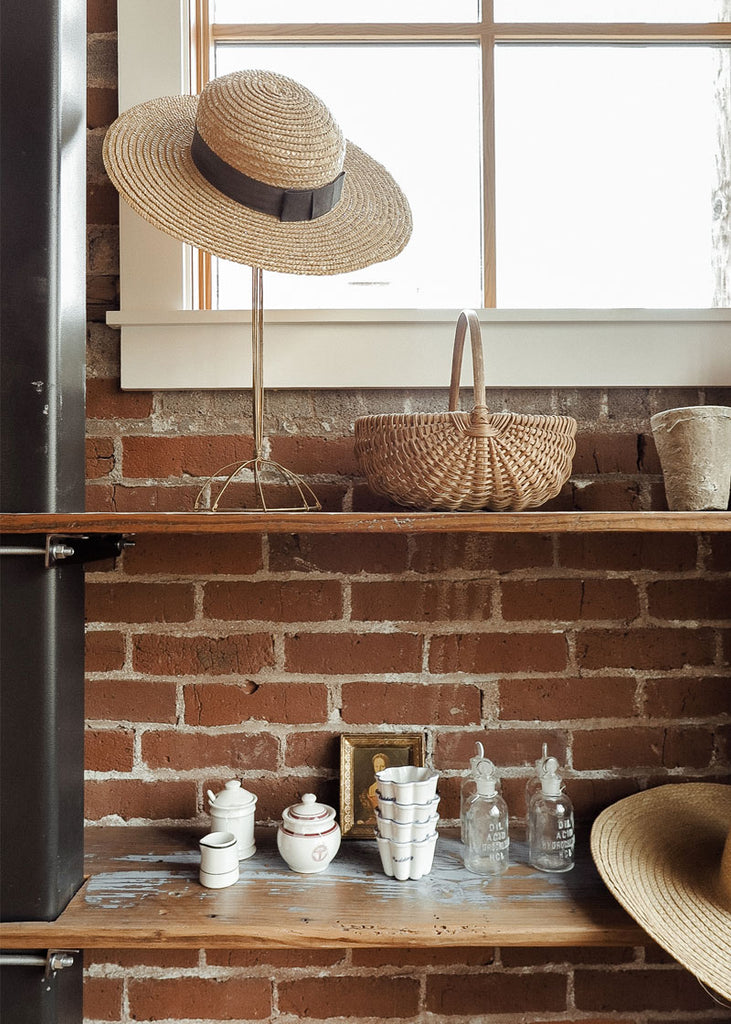 Adored Vintage Opening Brick & Mortar in Portland Oregon Fall 2019