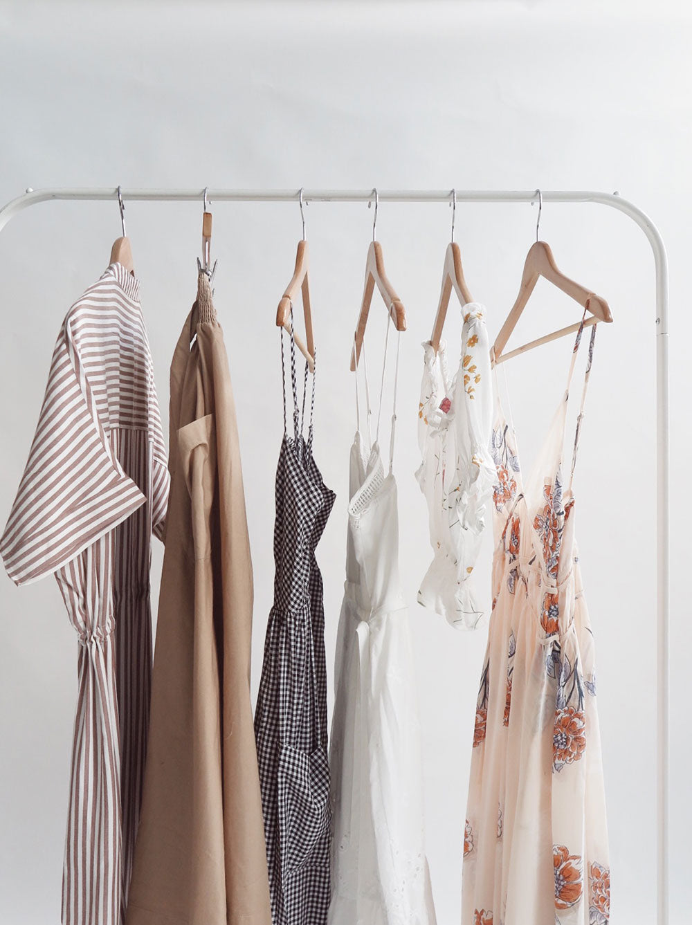 Pretty and Feminine Vintage Inspired Clothing Store