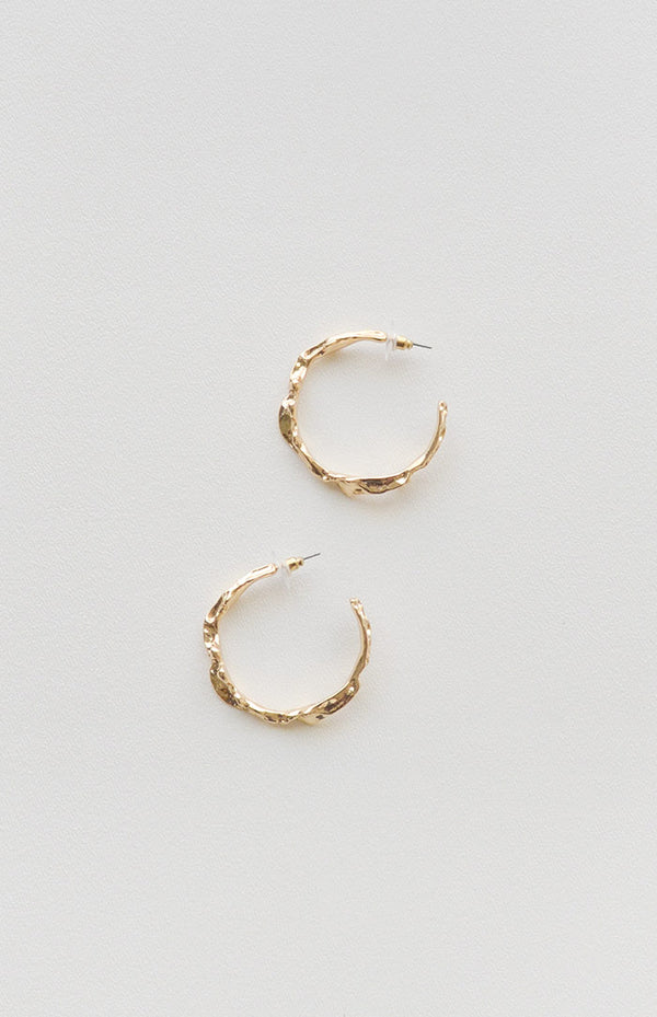 Auguste Earrings