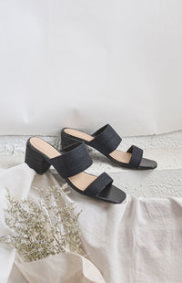 Ruelle Sandals - Feminine & Timeless Dresses & Clothing - Adored Vintage Boutique