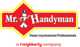 Mr Handyman Grab Bar Installers