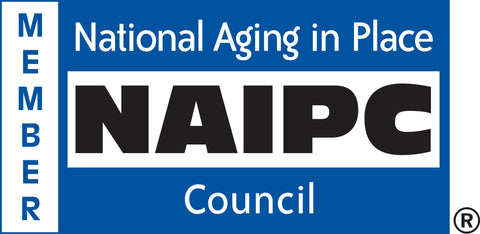 Member of National Age in Place Council