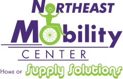 North East Mobility