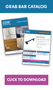 Grab Bar Catalog