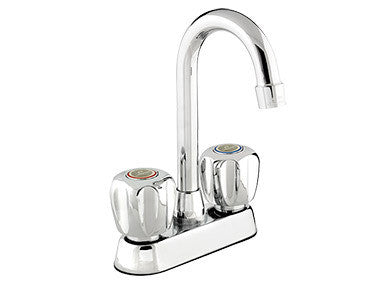 Specialty Bar Sink Faucet - Grab-Bar.com