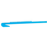 Handy Snake Drain Cleaner Tool (2 Pack)